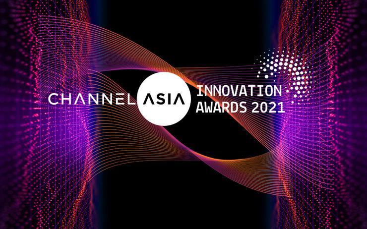 https://www.synnexmetrodata.com/wp-content/uploads/2021/10/Channel-Asia-Innovation-Awards-2021.jpg