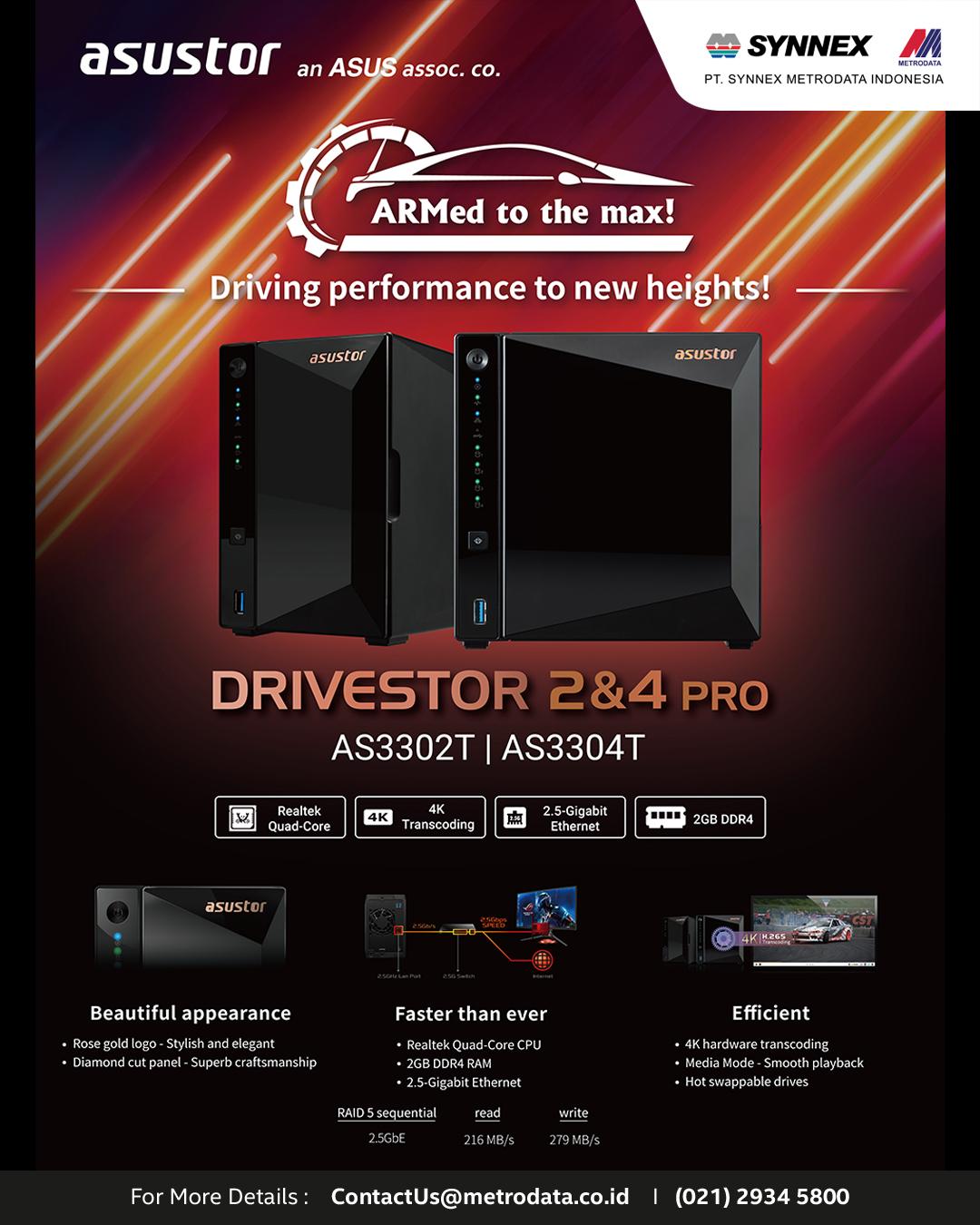 https://www.synnexmetrodata.com/wp-content/uploads/2021/10/EDM-ASUSTOR-Drivestor-24-Pro.jpg