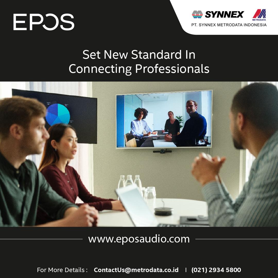 https://www.synnexmetrodata.com/wp-content/uploads/2021/10/EDM-EPOS-14-Oktober-2021.jpg