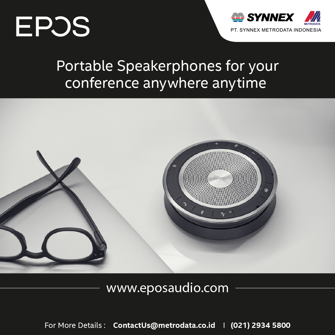 https://www.synnexmetrodata.com/wp-content/uploads/2021/10/EDM-EPOS-19-Oktober-2021.jpg