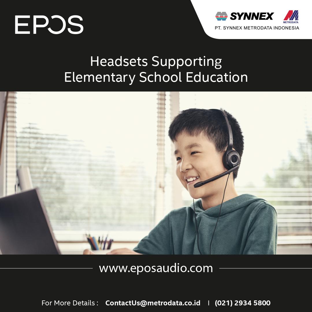 https://www.synnexmetrodata.com/wp-content/uploads/2021/10/EDM-EPOS-21-Oktober-2021.jpg