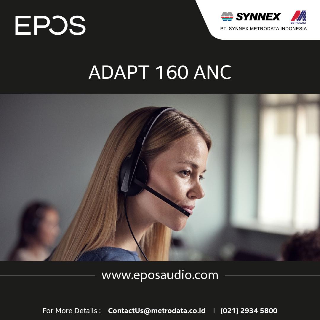 https://www.synnexmetrodata.com/wp-content/uploads/2021/10/EDM-EPOS-5-Oktober-2021.jpg