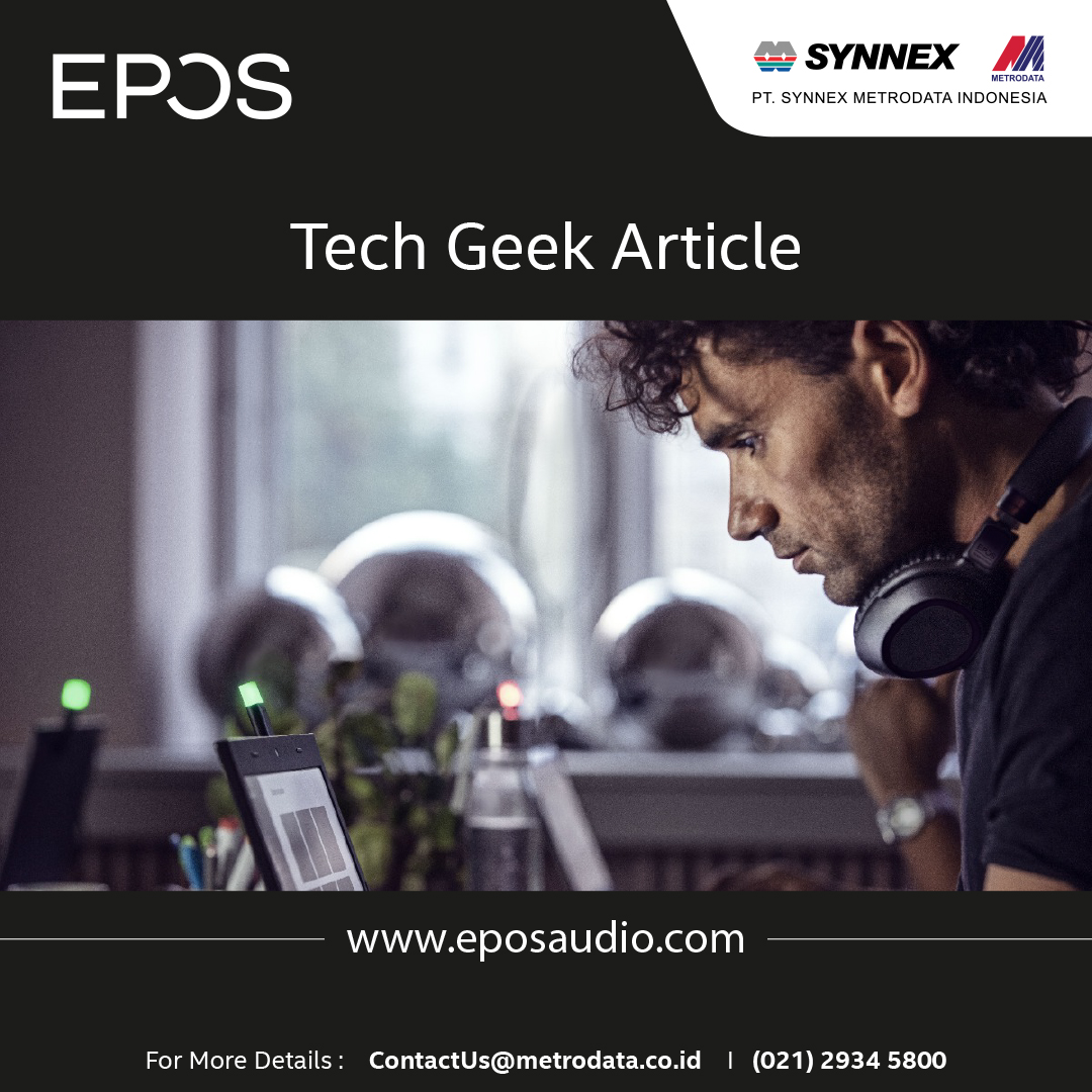 https://www.synnexmetrodata.com/wp-content/uploads/2021/10/EDM-EPOS-7-Oktober-2021.jpg