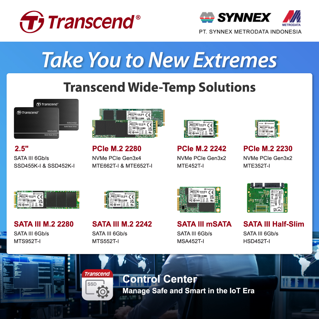 https://www.synnexmetrodata.com/wp-content/uploads/2021/10/Transcend-Take-You-to-New-Extremes-Transcend-Wide-Temp-Solutions.jpg